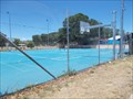 Image for Tarago Multi Purpose Courts - Tarago, NSW