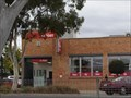 Image for Morwell Post Shop, Vic, 3840