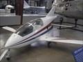 Image for Bede BD-5J Micro-Jet - Pima ASM, Tucson, AZ