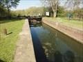 Image for Cottingworth Lock On The Pocklington Canal - Cottingworth, UK