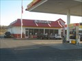 Image for McDonald's Restaurant #31776 - 1331 S John B Dennis - Kingsport