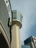 Image for Konica Minolta Tower - Niagara Falls, Ontario