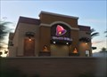 Image for Taco Bell - E. 2nd St. - WiFi Hotspot - Beaumont, CA, USA