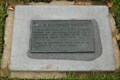 Image for Leavenworth Bicentennial Time Capsule - Leavenworth, Ks
