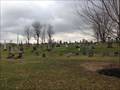 Image for Mount Carmel Cemetery - Strathroy, ON