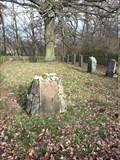 Image for Alter jüdischer Friedhof - Balduinstein, Germany