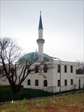 Image for Islamic Centre Vienna - Austria