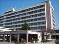 Image for St. Vincenz und Elisabeth Hospital, Mainz, Germany