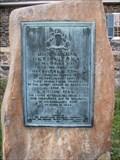 Image for Minguannan Indian Town - Landenberg, PA