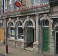 Image for Portand Post Office, Portland, UK
