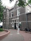 Image for Station Veendam, NL
