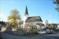Image for Wehrkirche - Würgendorf, NRW, Germany