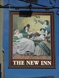 Image for The New Inn, Wordsley, West Midlands, England
