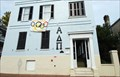 Image for Alpha Delta Pi - College of Charleston - Charleston, SC