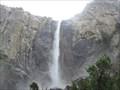 Image for Yosemite Falls - Yosemite, CA