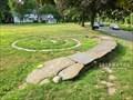 Image for Crossroads Salamander - Amherst, Massachusetts