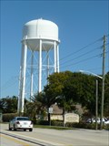 Image for Boca Raton North municipal tank - Boca Raton, FL