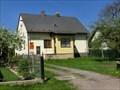 Image for Libošovice - 507 44, Libošovice, Czech Republic