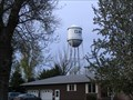 Image for Watertower, Clark, South Dakota