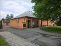 Image for Darkovicky - 748 02, Darkovicky, Czech Republic