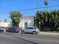 Image for Wilmington Branch - Los Angeles, CA