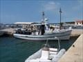 Image for Fazana - Istria - Croatia