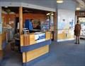 Image for TIC - Brodick, Isle of Arran, Ayrshire UK