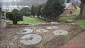 Image for Millstones at Old Deery Inn ~ Blountville, Tennnessee.
