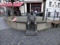"""Image for Bericht """"Im Gedenken an den """"Addene Jong"""""""" - Adenau, RP, Germany"""