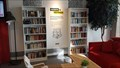Image for Bücherregal IKEA Koblenz, RP, Germany