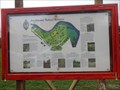Image for Poyll Dooey Nature Trails - Ramsey, Isle of Man