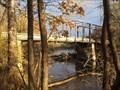 Image for Zoar Bridge - Zoar, Ohio