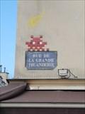 Image for SI - 18 rue de la Grande Truanderie - Paris - France