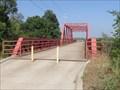 Image for FM 428 Bridge - Denton County, TX