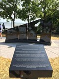 Image for Gold Star Families Memorial Monument - Havre de Grace, MD