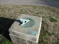 Image for Marlin Sundial - City Cemetery - Nashville, Tennessee