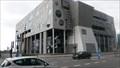 Image for Musikkens Hus, Aalborg - Denmark