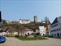 Image for Schloss Neubeuern - Neubeuern, Lk Rosenheim, Bayern, D