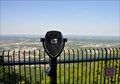 Image for Lower Observation Deck Binocular #4