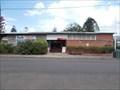 Image for Bonalbo LPO, NSW, 2469