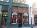 Image for Cuffs & Collars Windows - Boston, MA