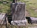 Image for Arthur W. Bingham - Bartlesville, OK USA