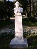 Image for Spyros Samaras - Athens, Greece