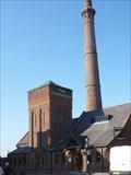 Image for The Pump House - Liverpool, Merseyside, England, UK.