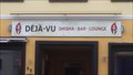 Image for Deja-Vu - Neuwied - RLP - Germany