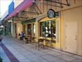 Image for Stanford Shopping Center Starbucks - Palo Alto, Ca