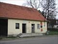 Image for Zavlekov - 341 74, Zavlekov, Czech Republic