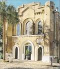 Image for Old Slave Mart - Charleston SC