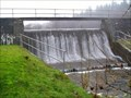 Image for Simpson Ground Reservoir Cumbria