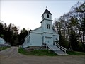 Image for History of the Bremen Union Church - Bremen, ME
